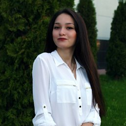 Виктория, 21 год, Курск