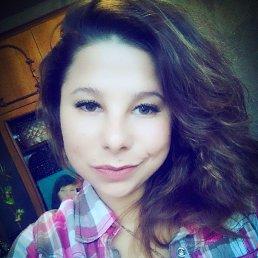 Марінка, 24 года, Вашковцы