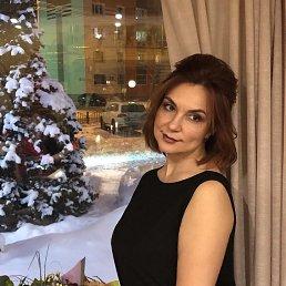 OLA, 45 лет, Сургут