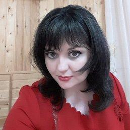 Анна, 30 лет, Ейск