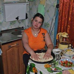 Наталия, 28 лет, Люберцы