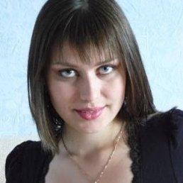 Наталья, 30 лет, Прокопьевск