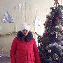 Фото Оксана, Бердянск, 53 года - добавлено 31 декабря 2018