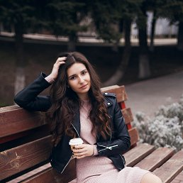 Дарья, 25 лет, Староминская