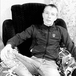 Михаил Иванов, 29 лет, Порхов