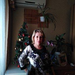 Ирина, Чебоксары, 51 год