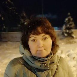 Екатерина, 45 лет, Кубинка