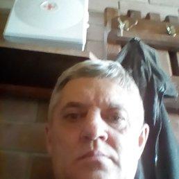 Эдуард, 47 лет, Курган