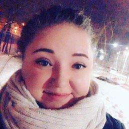 Даша, 29 лет, Кириши
