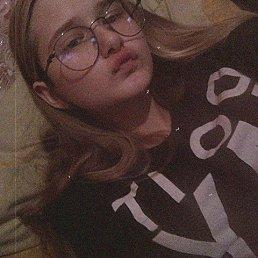 Viktoria, 18 лет, Доброполье