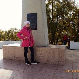 Яна, 18 лет, Ставрополь