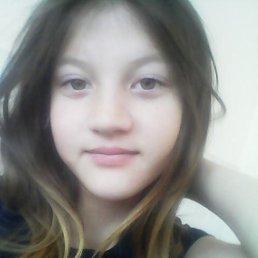 Анжелика, 22 года, Ульяновск