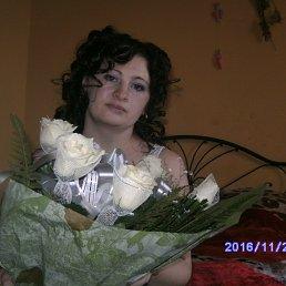 танюша, 30 лет, Мукачево