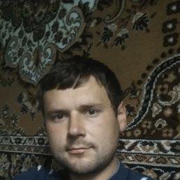 Сергій, 31 год, Монастырище