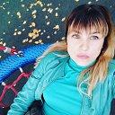 Фото Анжелика, Балашиха, 29 лет - добавлено 15 октября 2018