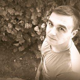 Игорь, 33 года, Валки