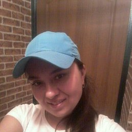 Анастасия, 36 лет, Чебоксары