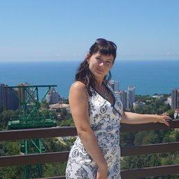 Оксана, 36 лет, Тучково