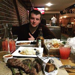 Дмитрий, 29 лет, Павловская