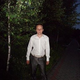 Иван, 35 лет, Новогродовка