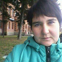 Юляшка, 30 лет, Хабаровск