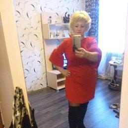 Ирина, 52 года, Демидов