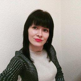 Юляша, 31 год, Крымск