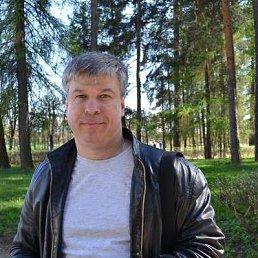 Алексей Климов, 49 лет, Ивантеевка