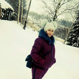 Елена, 29 лет, Ветлуга