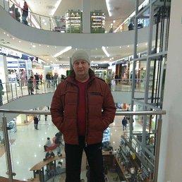 Александр, 46 лет, Лебедянь