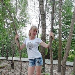 Галина, Пенза, 37 лет