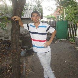 Александр, 25 лет, Шахтерск