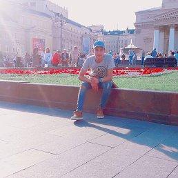 MØù, 20 лет, Саранск