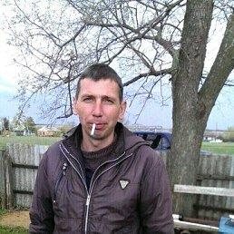 Миша, 39 лет, Сараи