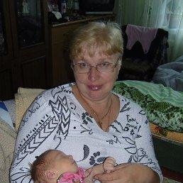 Маргарита, 57 лет, Ликино-Дулево