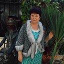 Фото Татьяна, Новокузнецк, 62 года - добавлено 4 декабря 2018