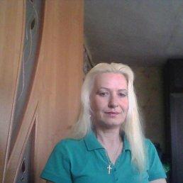 Валентина Софищенко, 59 лет, Хмельницкий