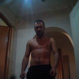 Yrii, 35 лет, Херсон