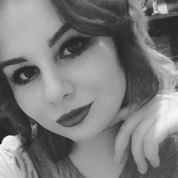 Дарья, 20 лет, Новый Уренгой