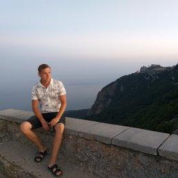 Иван, 28 лет, Омутнинск