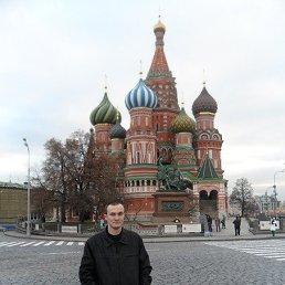 Александр, 32 года, Калачинск