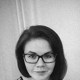 Светлана, 28 лет, Барнаул