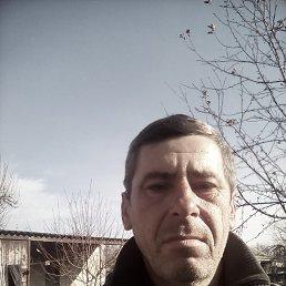Гена, Красногоровка, 53 года