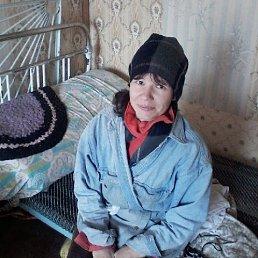 Татьяна, Улан-Удэ, 44 года