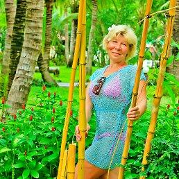 Ирина, 56 лет, Мирный