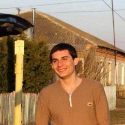 Tumaschevich, 27 лет, Дмитриев-Льговский
