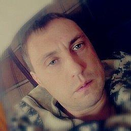 женя, 37 лет, Зеленогорский