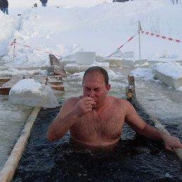 Александр, 52 года, Мишкино