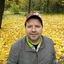 Фото Виталий, Москва, 50 лет - добавлено 13 октября 2018 в альбом «Мои фотографии»
