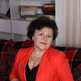 Ольга, 49 лет, Харьков